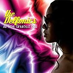 The Delfonics All Time Greatest Hits (Re-Recorded Versions)