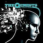 The Qemists Drop Audio