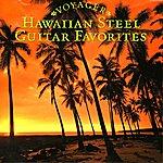 Columbia River Group Entertainment Hawaiian Steel Guitar Favorites