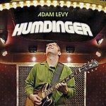 Adam Levy Humdinger