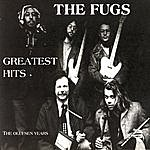 The Fugs Greatest Hits