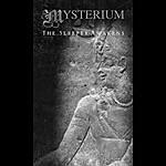 Mysterium The Sleeper Awakens