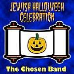 Chosen Jewish Halloween Celebration