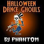 DJ Phantom Halloween Dance Ghouls