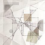 Ezekiel Honig Surfaces Of A Broken Marching Band