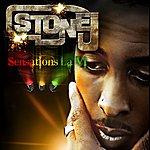 Stone.J Sensations La Vi