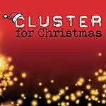 Cluster Cluster For Christmas