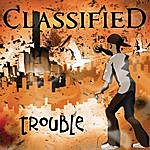 Classified Trouble EP