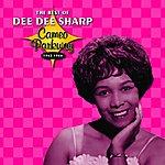 Dee Dee Sharp The Best Of Dee Dee Sharp