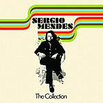 Sergio Mendes The Anthology