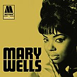 Mary Wells The Mary Wells Collection