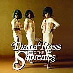 Diana Ross The Masters Collection