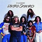 Lynyrd Skynyrd The Masters Collection