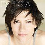 Elisa Dancing