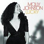 Molly Johnson Lucky