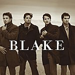 Blake Blake (International Version)