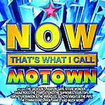 Cover Art: NOW Motown