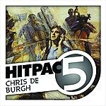 Chris DeBurgh Chris De Burgh Hit Pac - 5 Series