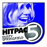 Dusty Springfield Dusty Springfield Hit Pac - 5 Series