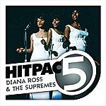 Diana Ross & The Supremes Diana Ross & The Supremes Hit Pac - 5 Series