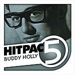 Buddy Holly Buddy Holly Hit Pac - 5 Series
