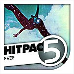Free Free Hit Pac - 5 Series