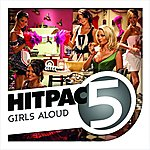 Girls Aloud Girls Aloud Hit Pac - 5 Series
