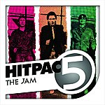 The Jam The Jam Hit Pac - 5 Series