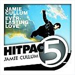 Jamie Cullum Jamie Cullum Hit Pac - 5 Series