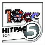 10cc 10cc Hit Pac - 5 Series