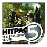 The Beautiful South The Beautiful South Hit Pac - 5 Series