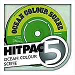 Ocean Colour Scene Ocean Colour Scene Hit Pac - 5 Series