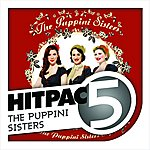 The Puppini Sisters The Puppini Sisters Hit Pac - 5 Sisters