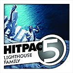 Lighthouse Family Lighthouse Family Hit Pac - 5 Series
