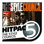 The Style Council The Style Council Hit Pac - 5 Series