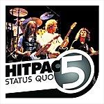 Status Quo Status Quo Hit Pac - 5 Series