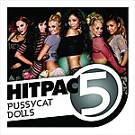 The Pussycat Dolls Pussycat Dolls Hit Pac - 5 Series (Parental Advisory)