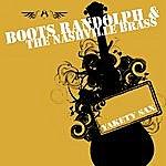 Boots Randolph Yakety Sax