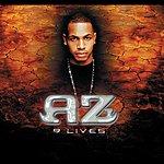 AZ 9 Lives (Edited)