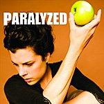 Roxanne Potvin Paralyzed (Remix)(2-Track Single)