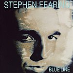 Stephen Fearing Blue Line (International Version)