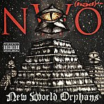 (hed) p.e. New World Orphans (Bonus Tracks)