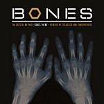 Crystal Method Bones Theme Remixes EP