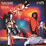 Tangerine Dream Kyoto