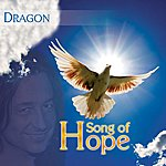 Dragon Song of Hope