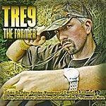 Tre-9 The Farmer