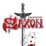 Saxon The Best Of Saxon (Remastered)