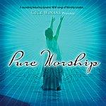 CeCe Winans Cece Winans Presents Pure Worship