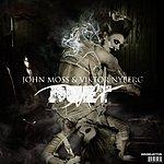 John Moss Duet