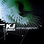 KJ Sawka Undefined Connectivity